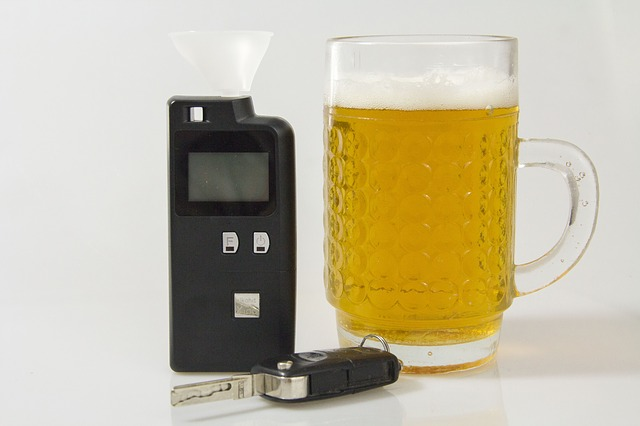 Best Breathalyzer